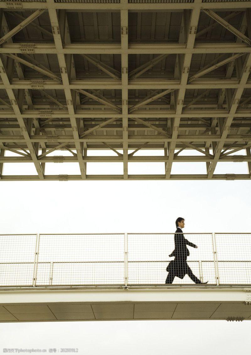 商业未来领导者0181