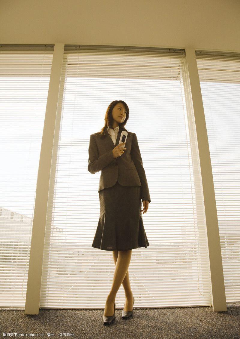 商业未来领导者0186