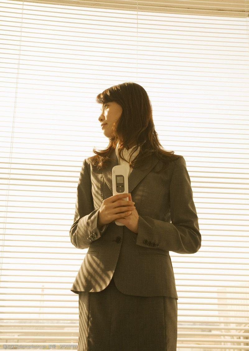 商业未来领导者0188