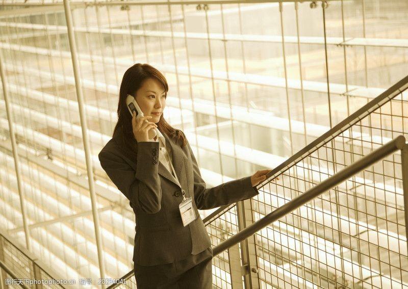 商业未来领导者0191