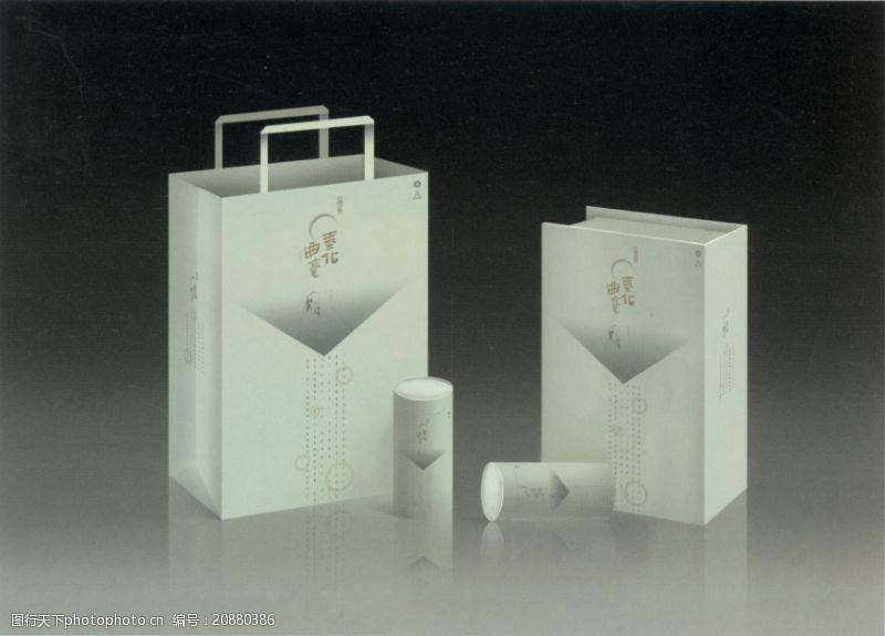 中国优秀商业设计综合0168