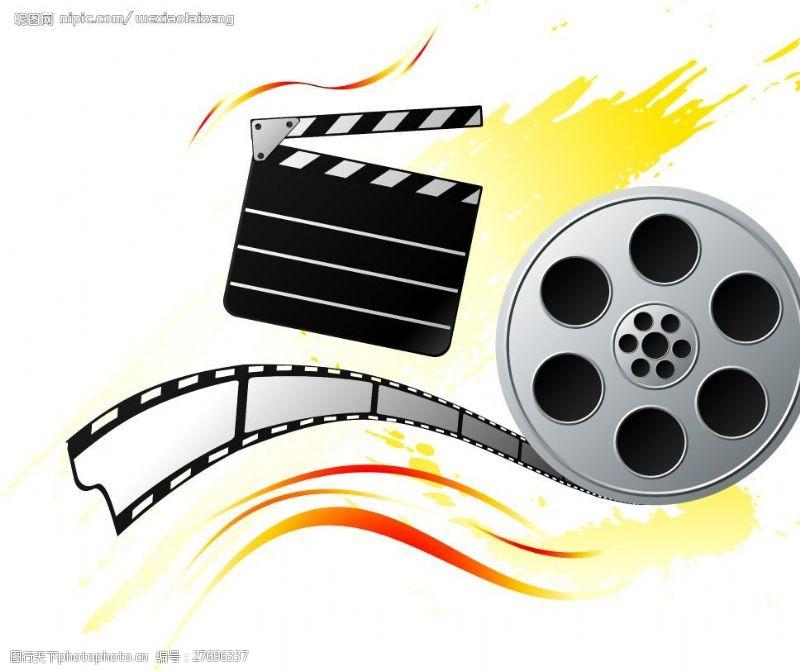 电影元素电影