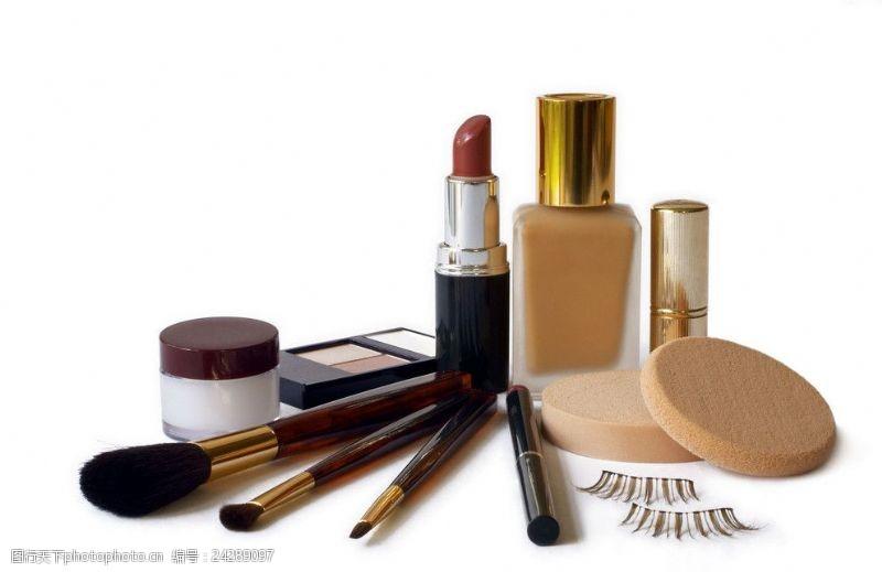 化妆品高清图片化妆品高清