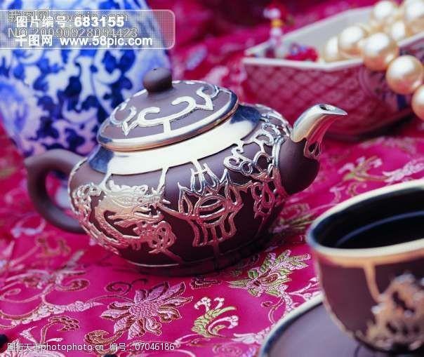 茶道免费下载茶道茶具